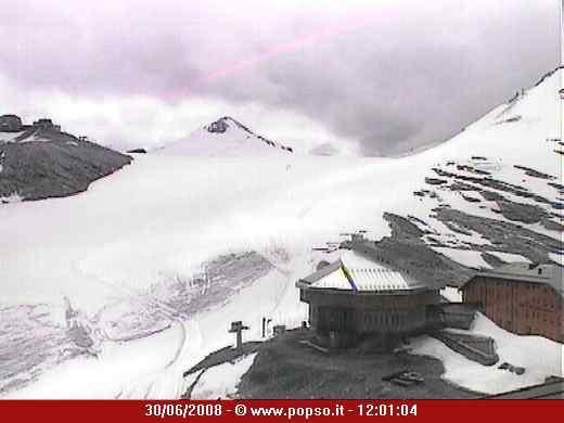 Nowcasting nivo-glaciale Alpi estate 2016!-stelvio-piste-06-30-08.jpg