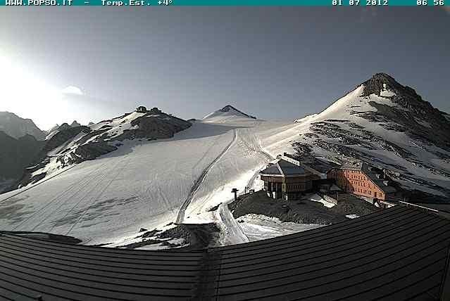Nowcasting nivo-glaciale Alpi estate 2016!-stelvio-piste-07-01-12-primi-affioramenti.jpg