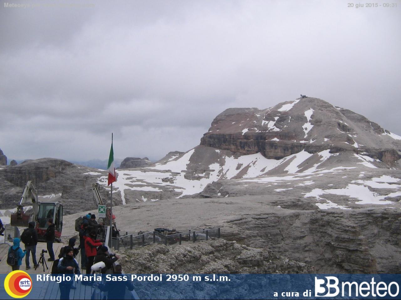 Nowcasting nivo-glaciale Alpi estate 2016!-ore09_30.jpg