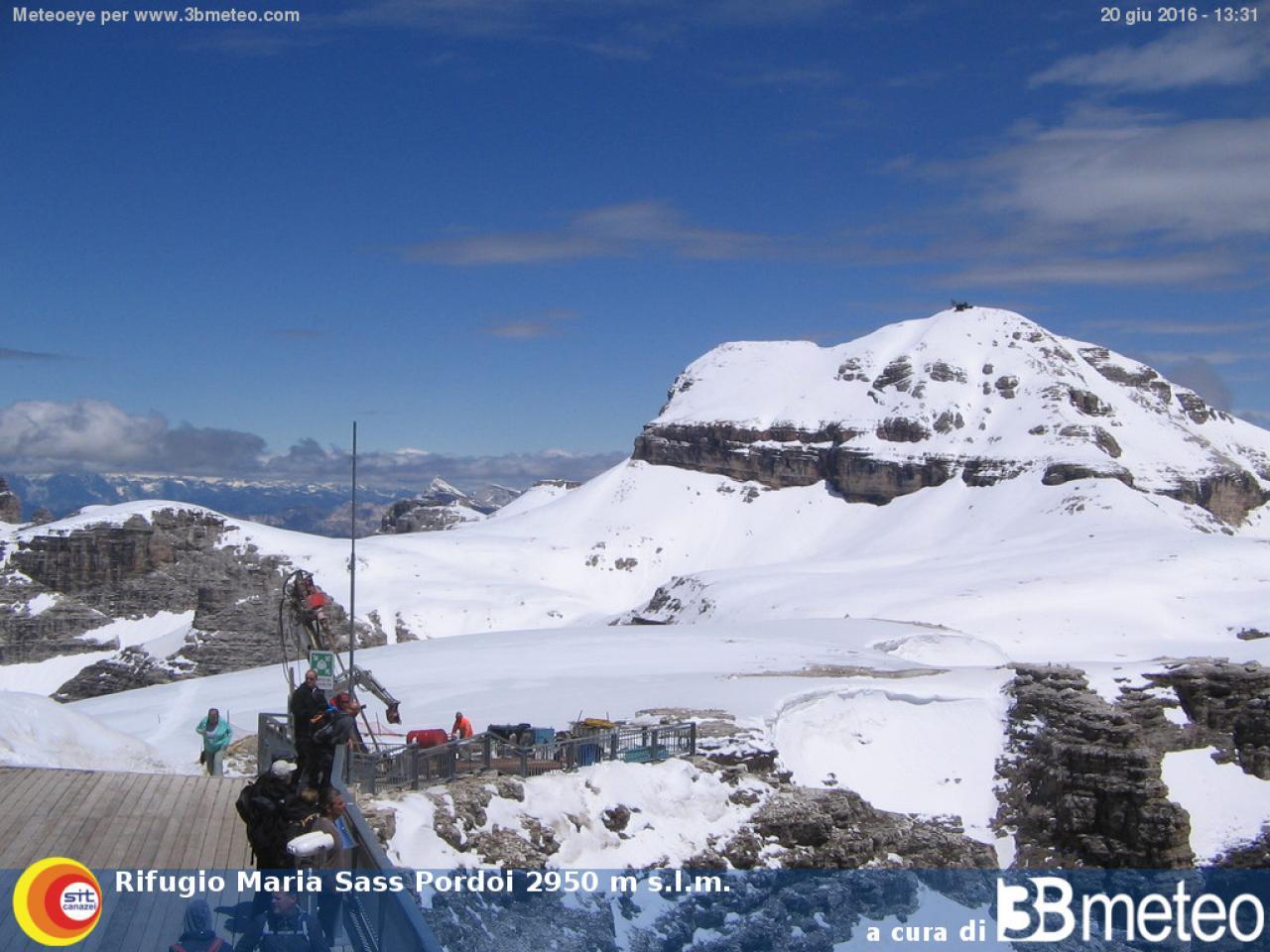 Nowcasting nivo-glaciale Alpi estate 2016!-ore13_30.jpg