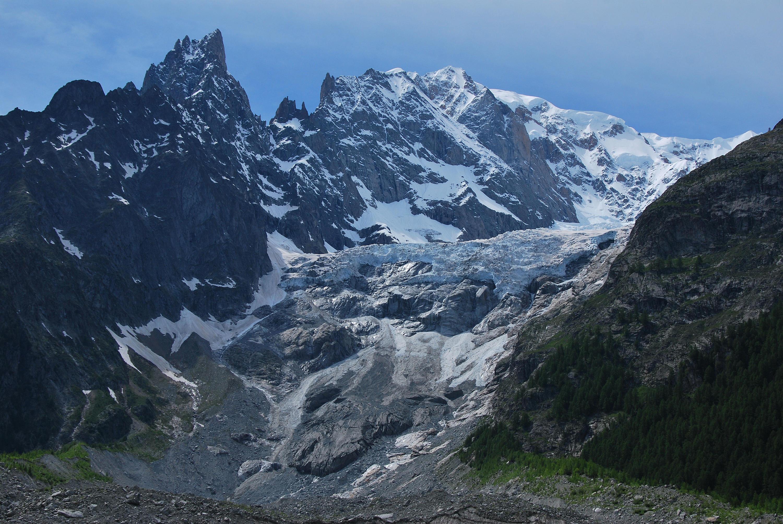 Nowcasting nivo-glaciale Alpi estate 2016!-dsc_0541.jpg
