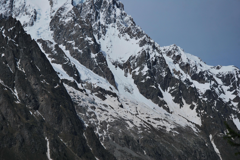 Nowcasting nivo-glaciale Alpi estate 2016!-dsc_0599.jpg