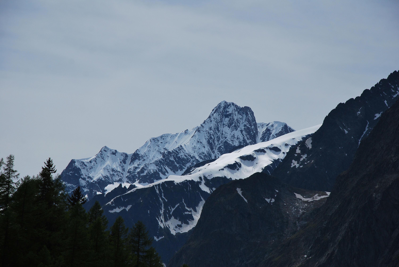 Nowcasting nivo-glaciale Alpi estate 2016!-dsc_0606.jpg