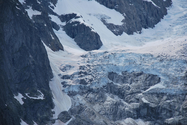 Nowcasting nivo-glaciale Alpi estate 2016!-dsc_0640.jpg