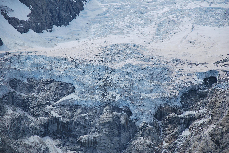 Nowcasting nivo-glaciale Alpi estate 2016!-dsc_0642.jpg
