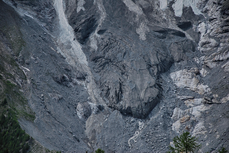 Nowcasting nivo-glaciale Alpi estate 2016!-dsc_0645.jpg