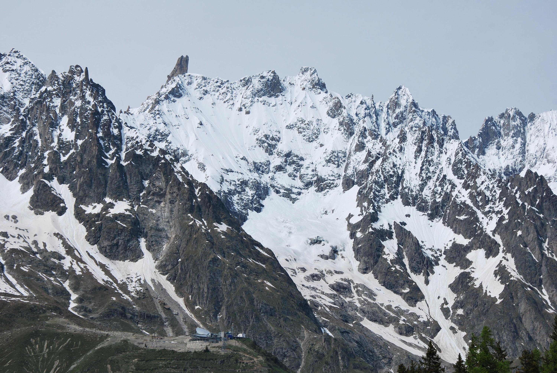 Nowcasting nivo-glaciale Alpi estate 2016!-dsc_0647.jpg