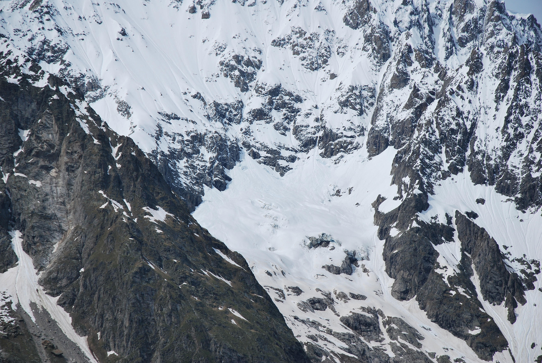Nowcasting nivo-glaciale Alpi estate 2016!-dsc_0648.jpg