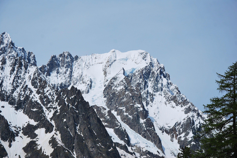 Nowcasting nivo-glaciale Alpi estate 2016!-dsc_0651.jpg