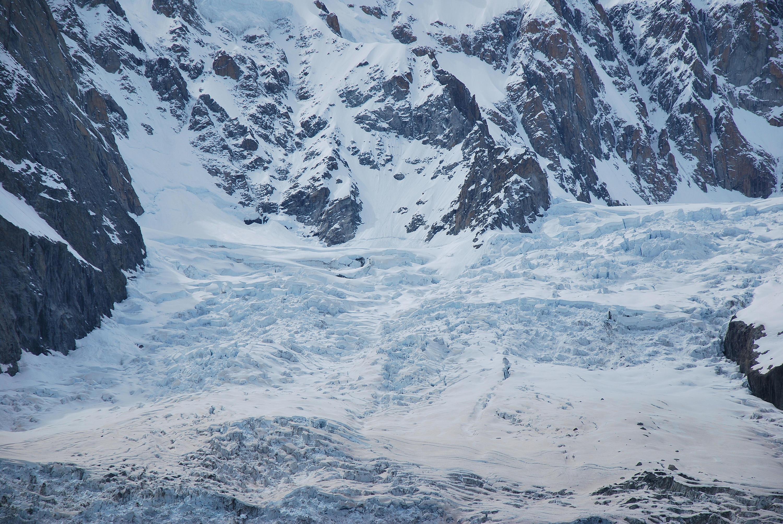 Nowcasting nivo-glaciale Alpi estate 2016!-dsc_0676.jpg