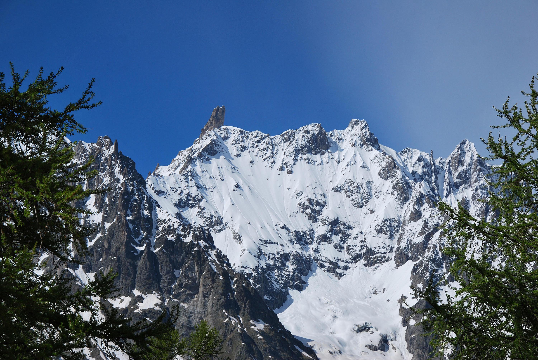 Nowcasting nivo-glaciale Alpi estate 2016!-dsc_0725.jpg