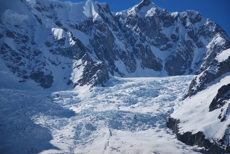 Nowcasting nivo-glaciale Alpi estate 2016!-dsc_0729.jpg