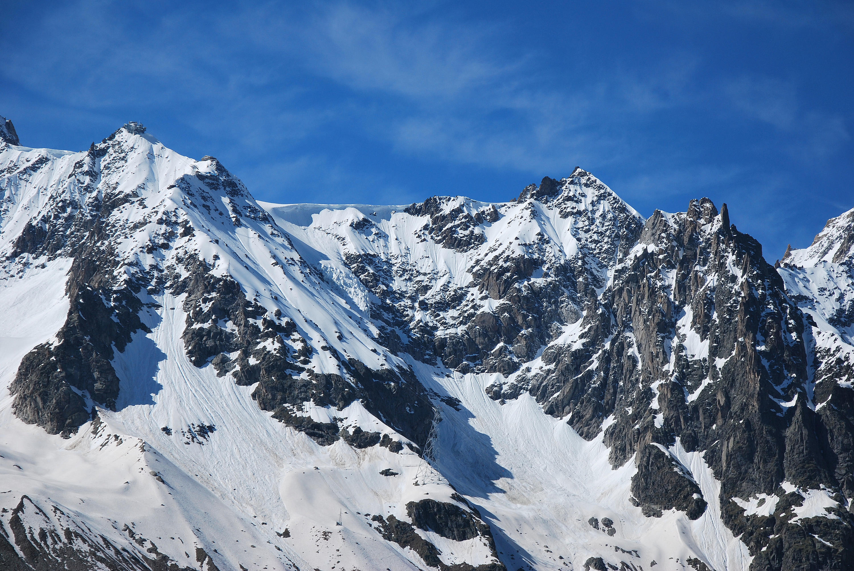 Nowcasting nivo-glaciale Alpi estate 2016!-dsc_0750.jpg