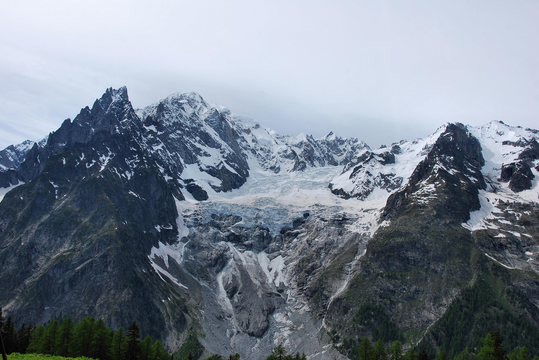 Nowcasting nivo-glaciale Alpi estate 2016!-dsc_0638.jpg