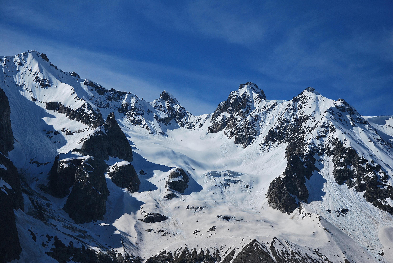 Nowcasting nivo-glaciale Alpi estate 2016!-dsc_0751.jpg