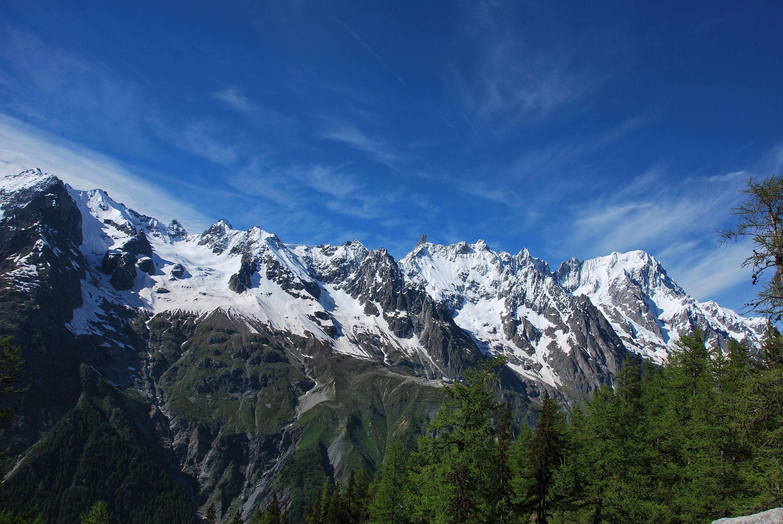 Nowcasting nivo-glaciale Alpi estate 2016!-dsc_0769.jpg