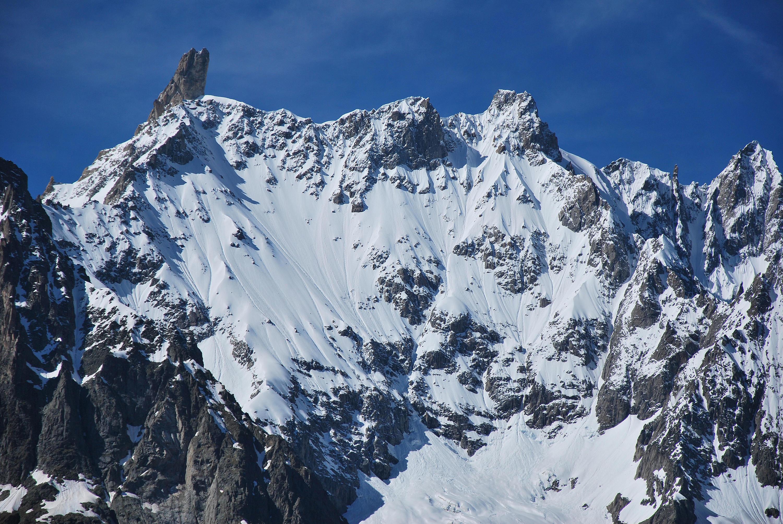 Nowcasting nivo-glaciale Alpi estate 2016!-dsc_0774.jpg