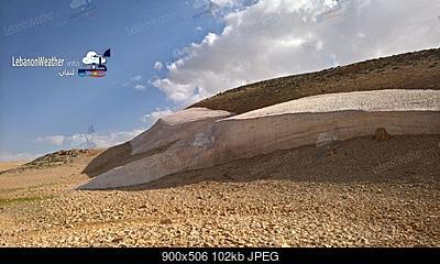 Catena del Libano - Situazione neve attraverso le stagioni-13435389_1141795152547741_5151077710375060720_n.jpg