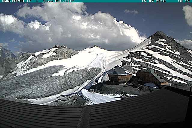 Nowcasting nivo-glaciale Alpi estate 2016!-stelvio-piste-07-15-10.jpg