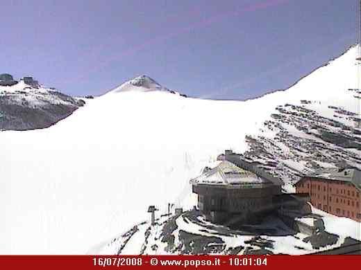 Nowcasting nivo-glaciale Alpi estate 2016!-stelvio-piste-07-16-08-post-neve-dellaltro-ieri.jpg