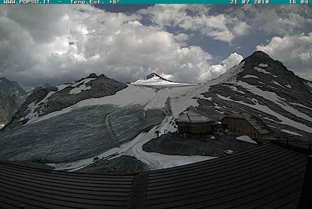 Nowcasting nivo-glaciale Alpi estate 2016!-stelvio-piste-07-21-10.jpg