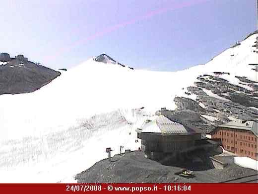 Nowcasting nivo-glaciale Alpi estate 2016!-stelvio-piste-07-24-08.jpg