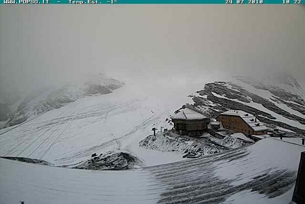 Nowcasting nivo-glaciale Alpi estate 2016!-stelvio-piste-07-24-10-post-neve.jpg