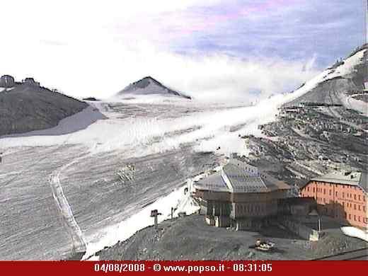 Nowcasting nivo-glaciale Alpi estate 2016!-stelvio-piste-08-04-08.jpg
