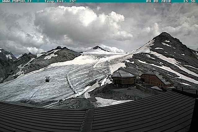 Nowcasting nivo-glaciale Alpi estate 2016!-stelvio-piste-08-04-10.jpg