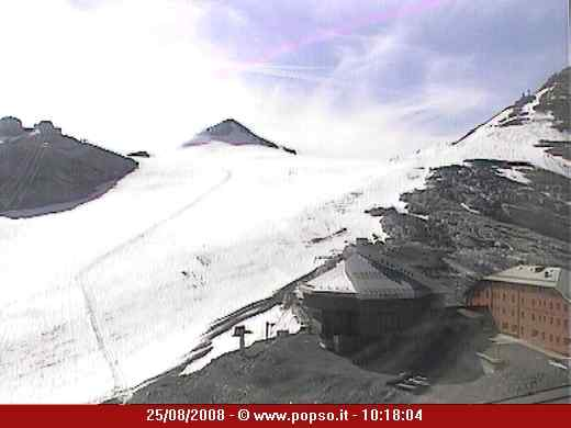 Nowcasting nivo-glaciale Alpi estate 2016!-stelvio-piste-08-25-08.jpg