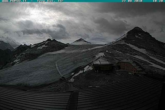Nowcasting nivo-glaciale Alpi estate 2016!-stelvio-piste-08-27-10.jpg