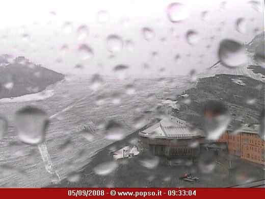 Nowcasting nivo-glaciale Alpi estate 2016!-stelvio-piste-09-05-08-acqua-in-alto-neve-.jpg