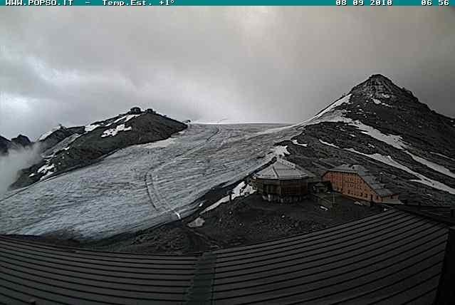 Nowcasting nivo-glaciale Alpi estate 2016!-stelvio-piste-09-08-10.jpg