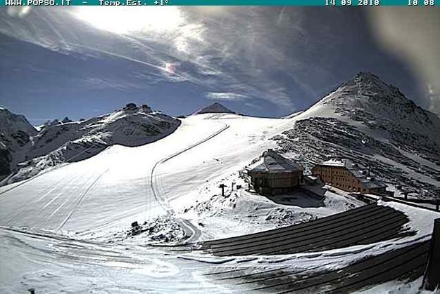 Nowcasting nivo-glaciale Alpi estate 2016!-stelvio-piste-09-14-10-post-neve.jpg