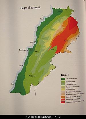 Catena del Libano - Situazione neve attraverso le stagioni-liban-climax.jpg