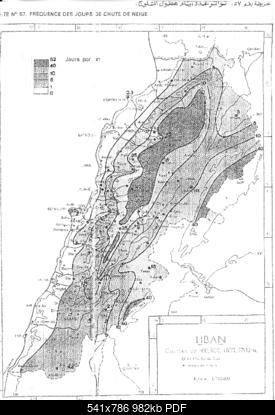 Catena del Libano - Situazione neve attraverso le stagioni-jours-chute-neige-liban.pdf