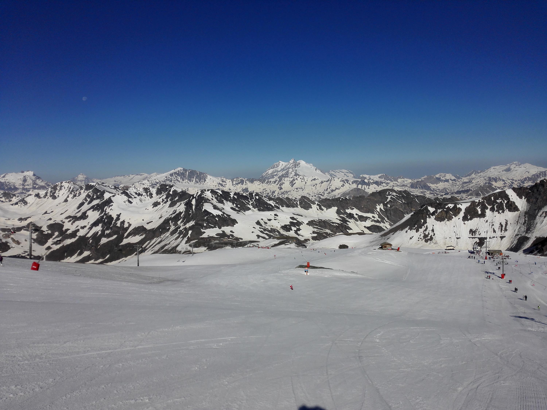 Nowcasting nivo-glaciale Alpi estate 2016!-img_20160624_084306.jpg