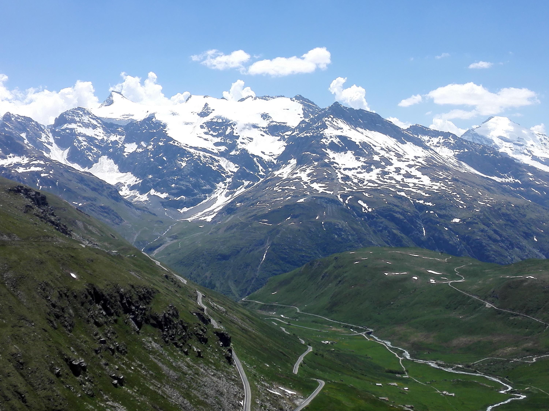 Nowcasting nivo-glaciale Alpi estate 2016!-img_20160624_125333.jpg