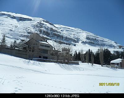 Catena del Libano - Situazione neve attraverso le stagioni-sam_2308.jpg