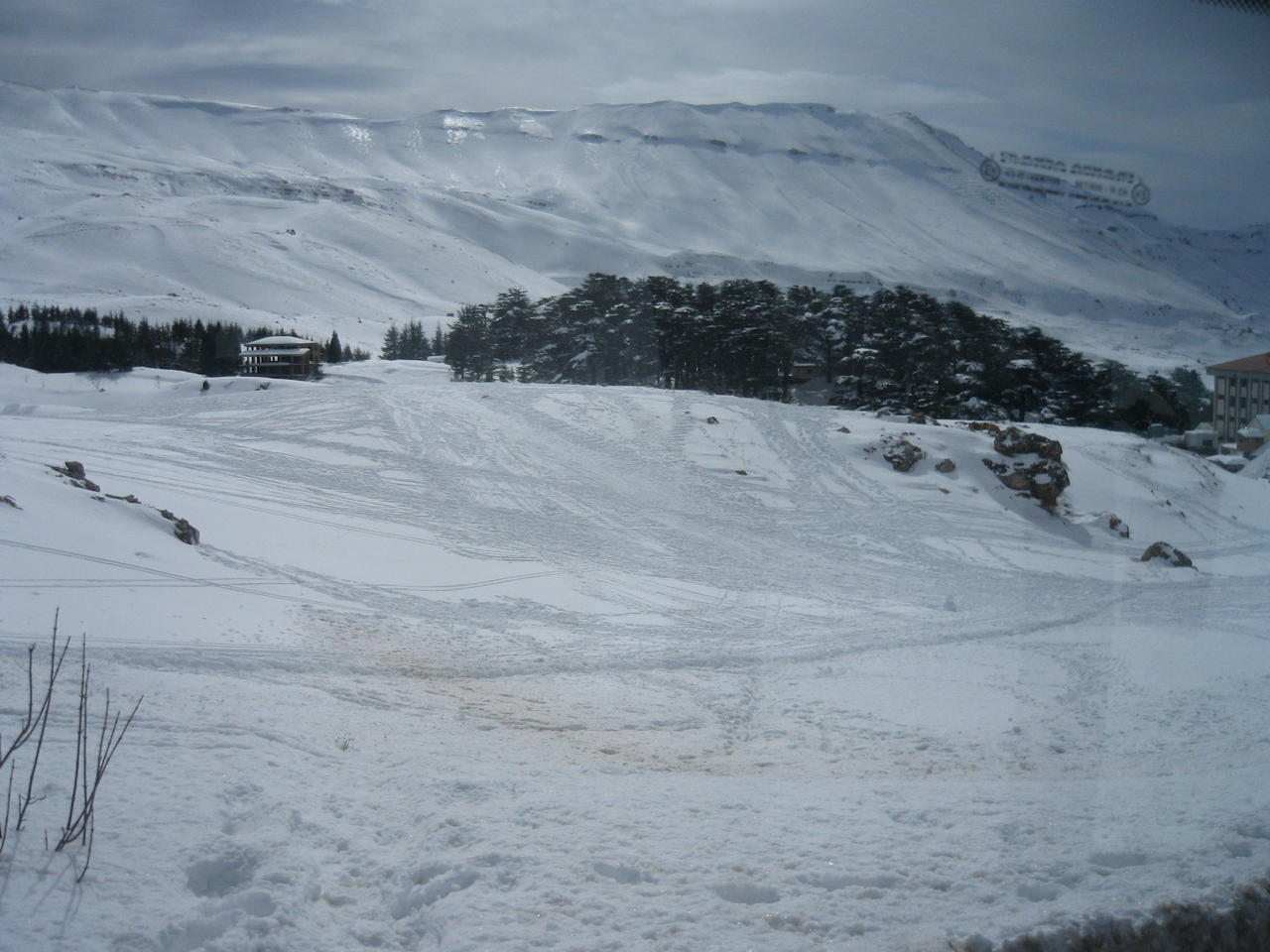 Catena del Libano - Situazione neve attraverso le stagioni-img_8000.jpg