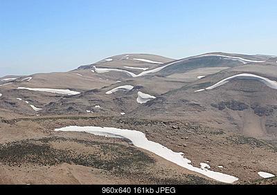 Catena del Libano - Situazione neve attraverso le stagioni-qs1.jpg