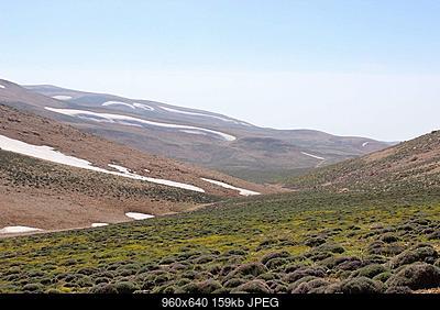 Catena del Libano - Situazione neve attraverso le stagioni-qtsd3.jpg