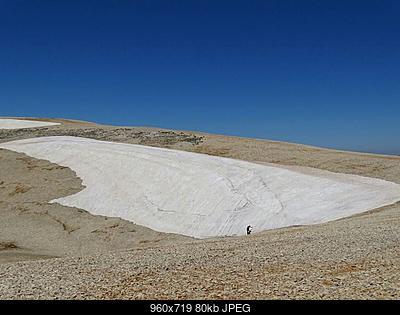 Catena del Libano - Situazione neve attraverso le stagioni-qtsd5.jpg