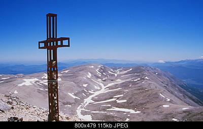 Catena del Libano - Situazione neve attraverso le stagioni-monte-amaro.jpg
