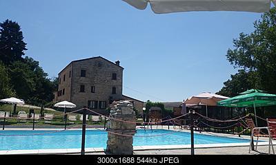 Romagna dal 04 al 10 luglio 2016-img-20160705-wa0005.jpg