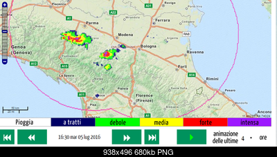 Romagna dal 04 al 10 luglio 2016-1.png