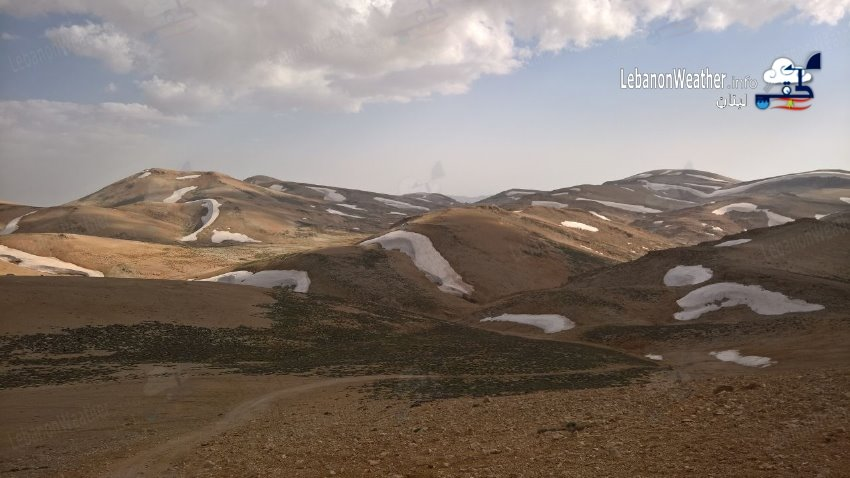 Catena del Libano - Situazione neve attraverso le stagioni-13620012_1152095871517669_3260514595067107489_n.jpg