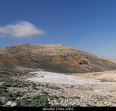 Catena del Libano - Situazione neve attraverso le stagioni-13592722_531095623744254_6505625280490851698_n.jpg