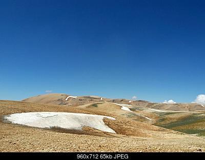 Catena del Libano - Situazione neve attraverso le stagioni-13627027_533031616883988_3015066150824539509_n.jpg