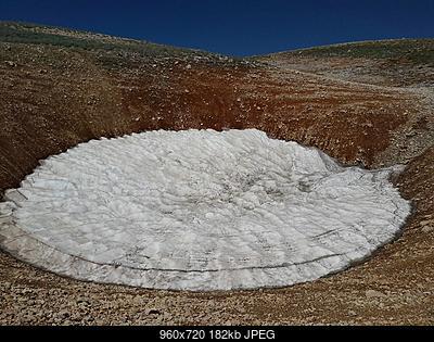 Catena del Libano - Situazione neve attraverso le stagioni-13631450_533031756883974_6793554348690153206_n.jpg